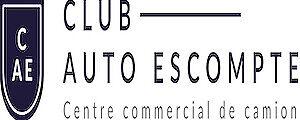 Club Auto Escompte