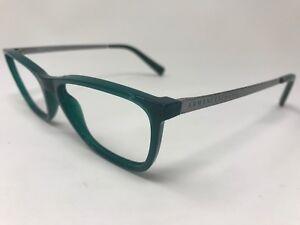 Armani-Exchange-Eyeglasses-Womens-AX3028-8170-53-16-140-Emerald-Green-SC29