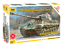 ZVEZDA-Model-Kits-Battle-Tanks-Armored-Forces-WWII-Snap-Fit-Scale-1-72 thumbnail 23