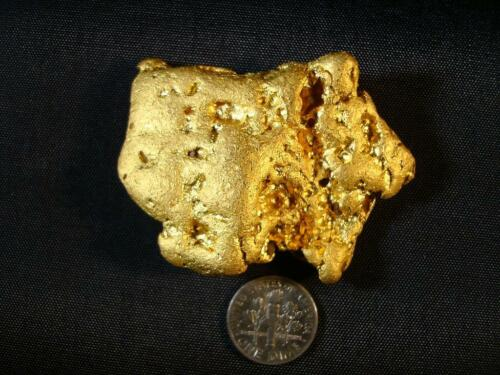 Virginia Gold Paydirt Gimmick Free paydirt FREE GOLD 2-3lbs