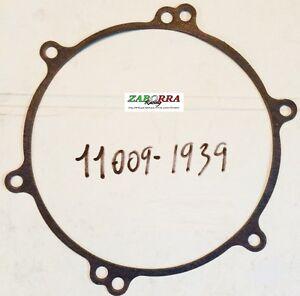 KX 125 1988>1991 KDX125 KDX200 GUARNIZIONE COPERCHIO FRIZIONE KAWASAKI 110091939