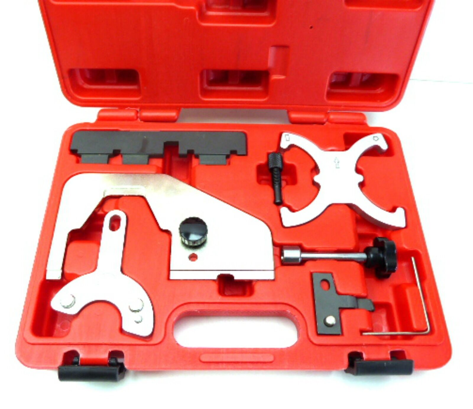 Ford Engine Timing Tool Kit 1.6L 2.0L T4 T5 Fiesta Focus C