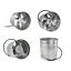 Rohrventilator-160-210-250-315mm-Zuluft-Rohrluefter-Luefter-Radial-Kanalluefter-aRw Indexbild 1