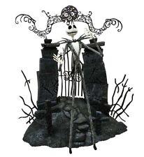 Jack Skellington 7  Figur  - Knightmare before Christmas  - Disney