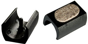Filz-Klemmschalengleiter-Fi-204-Kunststoff-Moebelgleiter-Gleitkufe-zum-Klipsen