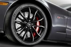 Corvette-TPMS-Delete-Emulator-Simulator-Tire-Sensor-Light-Reset