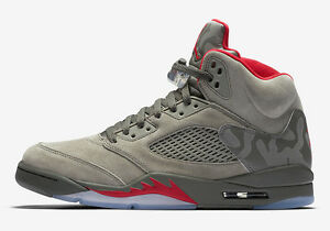 Air Nike Jordan 136027 051