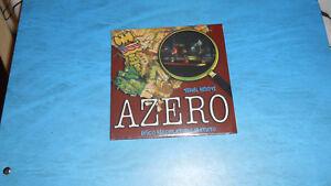 CD-AZERO-TERUEL-RESISTE-DISCO-RECOPILATORIO