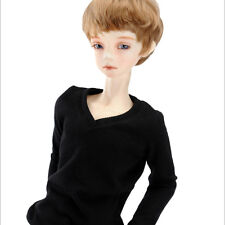 "Black Lapras Cancan Skirt Dollmore  1//3 BJD 22/"" doll clothes SD SIZE"