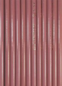 Prismacolor Premier Colored Pencil - Rosy Beige PC1019 - 12PC - Made in USA