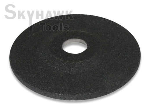 """New 10-PC 4/""""  X 5//8/"""" Grinding Wheel 15//64/"""" Thick  Speed:15,200 R.P.M"""