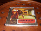 The New Story : Untold Stories Cd ..... New