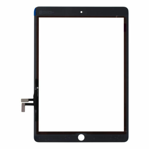 Touch Screen Digitizer and Adhesive Tape for iPad Air 1 1st Generation