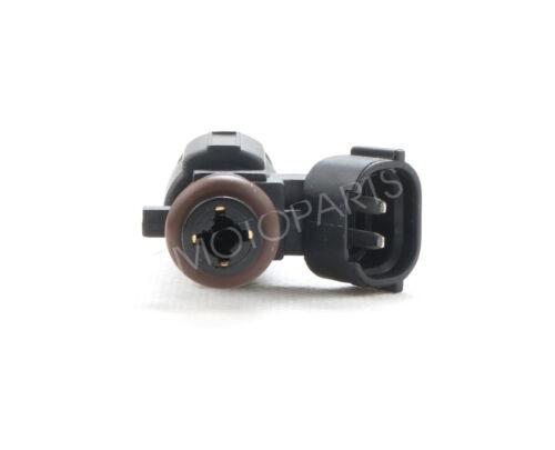 Fuel Injectors 4 For Nissan Altima Sentra 2.5L  195500-4390,16600-8J010