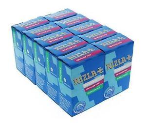 Rizla-Filter-Tips-Slimline