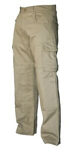 New-AGVsport-Excursion-Pants-Cargo-Kevlar-Lined