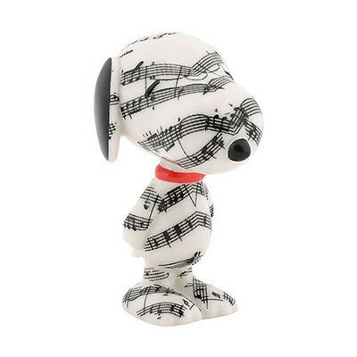 Dept 56 Snoopy By Design Collection On Ebay