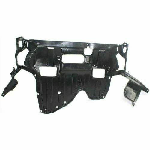 for 2008 2009 2010 2011 2012 Honda Accord SDN Lower Engine Cover 4CYL SDN