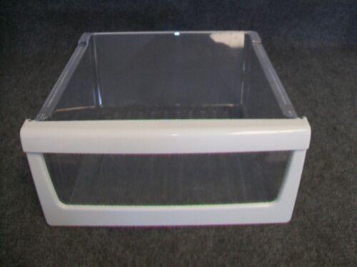 67005925 KENMORE REFRIGERATOR CRISPER DRAWER