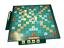 Original-Scrabble-Board-Game-Family-Game-Kids-Educational thumbnail 4