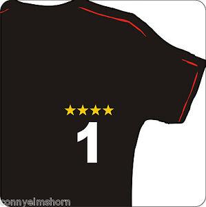Deutschland-Weltmeister-4-Sterne-als-Flock-zum-aufbuegeln-WM-Sterne-D4