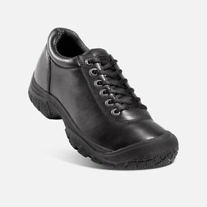 OFF-Keen PTC Oxford Casual Comfortable