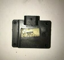 Diesel Fuel Injector Driver Module ACDelco GM Original Equipment 19209057