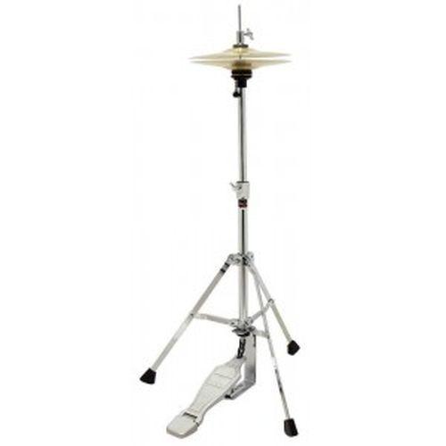 Drumcraft Junior Hi Hat   Hi-Hat Ständer - HH-50
