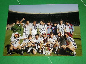 West-Ham-United-1980-FA-Cup-Final-Fully-Signed-x-12-Team-Photograph