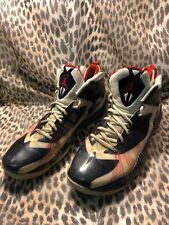 separation shoes f444f fc30d item 5 NIKE AIR JORDAN 2012 LITE MEN'S SHOES SIZE 12 WHITE OBSIDIAN GYM RED  524922 130 -NIKE AIR JORDAN 2012 LITE MEN'S SHOES SIZE 12 WHITE OBSIDIAN GYM  RED ...