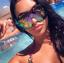 SHIELD-OVERSIZED-Huge-Big-MASK-Half-Face-Owen-Polarized-Large-Lens-Sunglasses thumbnail 33