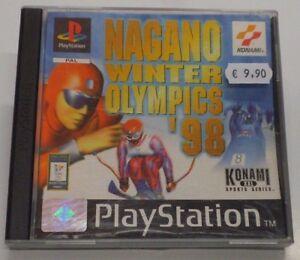 Nagano-Winter-Olympics-039-98-per-PS1-PS2-PS3-PAL