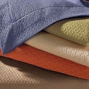 Sferra-Ella-Sham-Wholesale-Choose-Color-and-Size