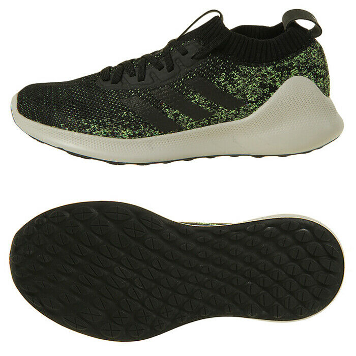 Adidas Purebounce + M (F36686) Running shoes Athletic Sneakers Trainers Runners