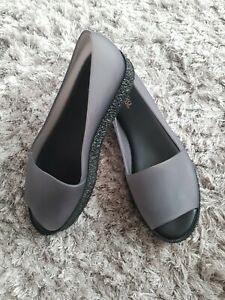 Melissa-Shoes-peep-toe-slip-on