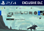 Shadow-of-the-Colossus-DLC-PS4-Wander-Dynamic-Theme-Special-Theme-PSX