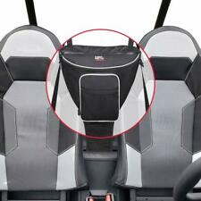 UTV Cab Pack Holder Center Storage Bag For POLARIS RZR 900 RZR 570 S 800 XP 1000