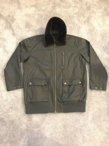 Urban Size Bomber Xxs Jacket Flying Bdg Outfitters RwXxzqRr