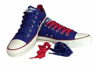 135480f Nuevo Ct All Taylor Chuck Mazarine Star Ox Azul Zapato Converse Unisex q8Pxgx7w4