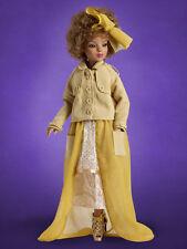 Change of Season Lizette doll NRFB Ellowyne Wilde limited edtion of 250