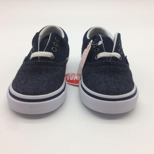 ' Niño Vans Vans ' Zapatos Niño Zapatos 5Rw1xwBqI