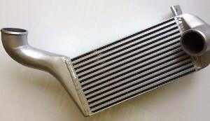 GTM-Aluminium-Ladeluftkuehler-Audi-Urquattro-10V-Turbo-WR-GV-WX