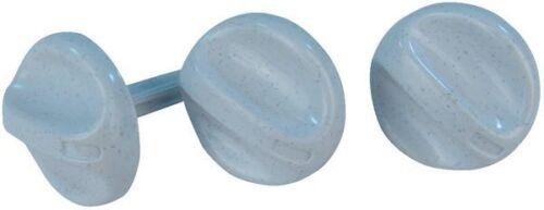Ferroli TEMPRA 24 /& 30 chaudière bouton de commande kit Pack de 3 39808930