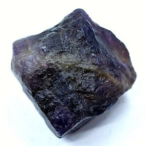 441-5-Ct-Natural-Purple-African-Amethyst-Untreated-Specimen-FACET-Rough
