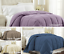 Best-Lightweight-Down-Alternative-Comforter-with-Corner-Tabs-18-Colors thumbnail 4