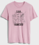 Banana-Republic-Men-039-s-Short-Sleeve-Graphic-Tee-T-Shirt-NEW-S-M-L-XL-XXL thumbnail 67