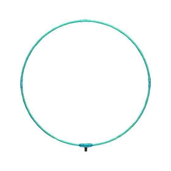 46500) SIYOUEI ULTRA FRAME KIWAMI Ver.II 60cm Ultra duralumin  Blau