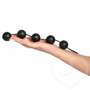 orgasm balls
