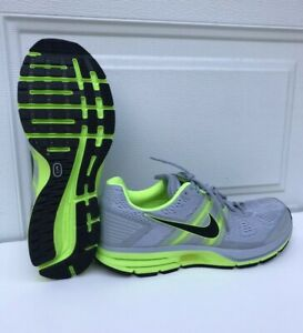 Details about Nike Mens Shoe Air Zoom Pegasus 29 Size 12 US Athletic Running Pre Owned Run