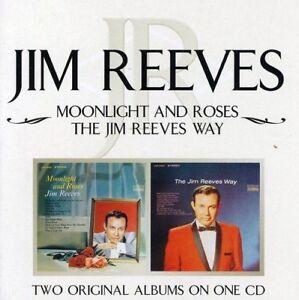 Jim-Reeves-Moonlight-And-Roses-The-Jim-Reeves-Way-CD